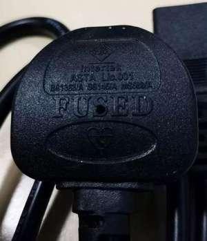 欧盟委员会召回质量有问题的SuperHelios 4 花房灯低压熔断器